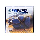 PawFriction - Paw Pad Traction - Increase Your Dog's Quality of Life - New 2018