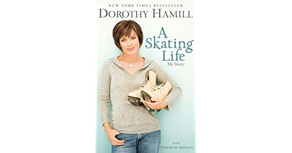 Theme, dorothy hamill breast cancer