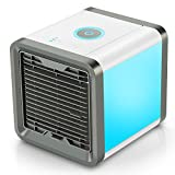 Portable Room Air Conditioners Review and Comparison