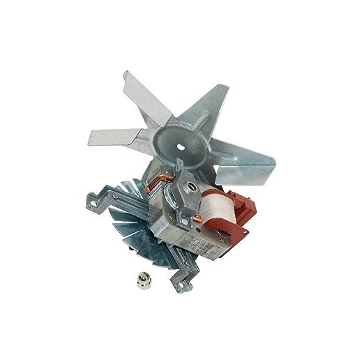 Ventilador del horno de Motor para Ariston equivalente a del horno ...
