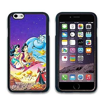 coque aladdin iphone 6