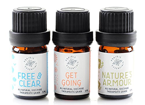 prairie-essentials-live-well-essential-oil-blends-set-5ml-3-pack-natures-armour-protective-free-clea