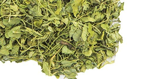 Buy fenugreek leaves for cooking