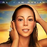 Me I Am Mariah: The Elusive Chanteuse