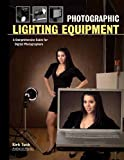 Photographic Lighting Equipment, Kirk Tuck, 1584289937