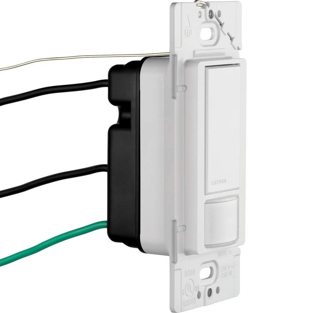 step dimming ballast wiring diagram, digital dimmer circuit diagram, dimmer switch installation diagram, recessed lighting wiring diagram, on maestro sensor 0 10v dimmer wiring diagram