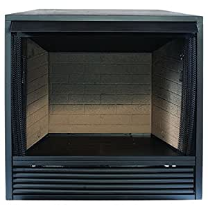 ProCom Universal Vent-Free Firebox, Model# PC32VFC