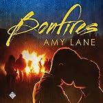 Bonfires | Amy Lane
