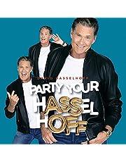 Party Your Hasselhoff, Inkl. 2 Bonus Tracks