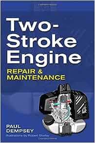 Your DIY Snowmobile Maintenance Checklist