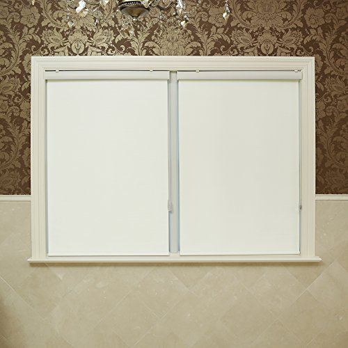 window shades 26 inch wide - 7