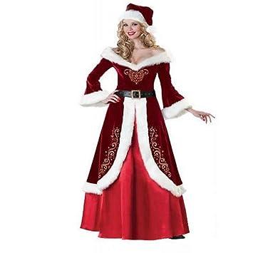 CN Traje de Navidad, Traje de Navidad, Traje de Navidad ...