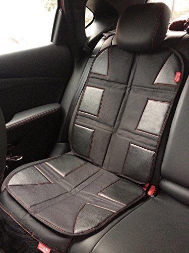 Royal Oxford Luxury Car Seat Protector Gorilla 900 Oxford