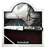 Grobschnitt (2015 Remastered)