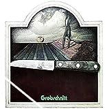 Grobschnitt / 2014 Remaster