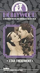 Hollywood: A Celebration of the American Silent Film USA