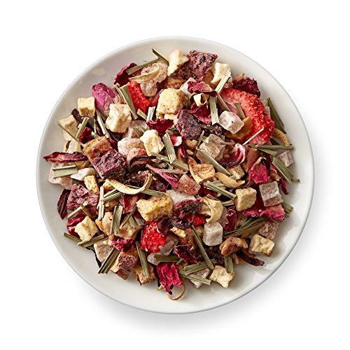 Dragonfruit DevotionTM Herbal Tea by Teavana