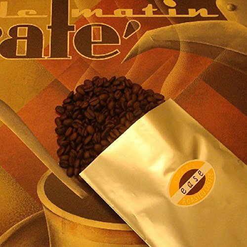 De Cafe Guatemala (beans) (200g) by Coffee beans roasting Eads