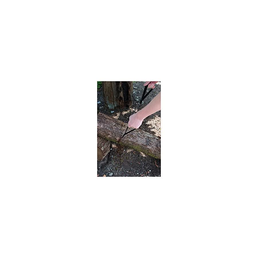 Ultimate Survival Technologies SaberCut Chain Saw Lite