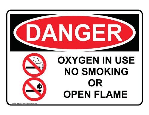 oxygen vapor - 8
