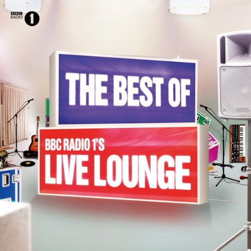 The Best Of BBC Radio 1's Live Lounge by Various Artists (2011-06-14) (Best Radio 1 Live Lounge)