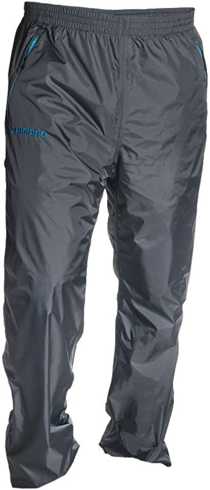SHIMANO Lightweight Rain Pants