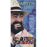 Pavarotti & Friends Cambodia..         >