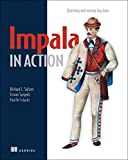 Impala in Action, Ricky Saltzer and Istvan Szegedi, 1617291986