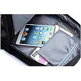 HaiHav Impostor Backpack,Imposter Waterproof Laptop