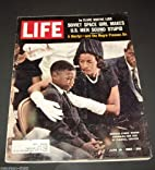 LIFE Magazine, 28 June 1963 by Life Magazine…