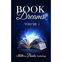 Book Dreams Volume #1