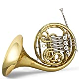 Jupiter 1150L Double French Horn