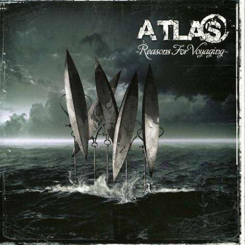 Atlas - Reasons For Voyaging - Zortam Music