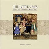 The Little Ones, Florence Theriault, 0912823925