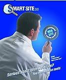 Smart Site 3.0