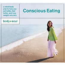 Conscious Eating with Book(s) and Cards