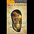 Chrysalis (The Eternity Plague Book 2)