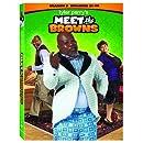Meet The Browns Ssn 2