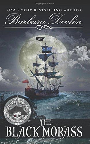 The Black Morass (Pirates of the Coast) (Volume 1) pdf
