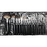 Morphe Brushes 18 Piece Sable Brush Set - SET 681