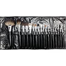 Morphe Brushes 18 Piece Sable Brush Set - SET 681