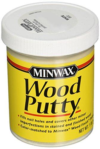 minwax-236164444-wood-putty-1-lb-white