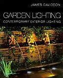 Garden Lighting: Contemporary Exterior Lighting