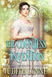 The Countess Invention
