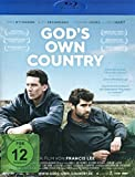 God's Own Country [Blu-ray]