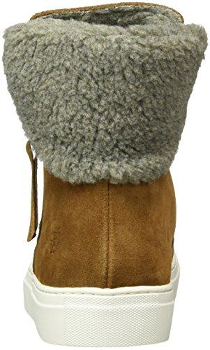 Apple Tribal - Zapatillas Mujer Marrón - marrón (Cognac)