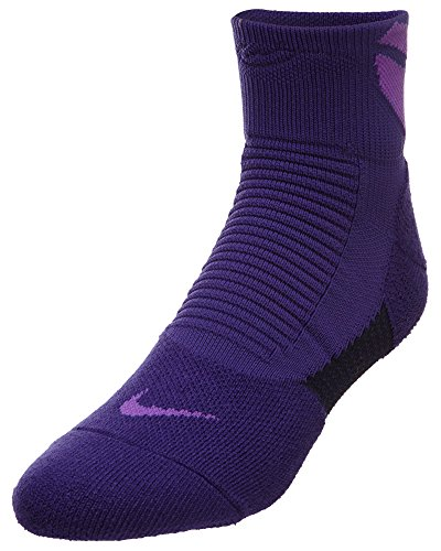 Nike Kobe8 Basket Menssx44738 Corte Viola / Laser Viola / Blu Annerito / (laser Purpl