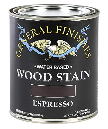water based wood stain - 2