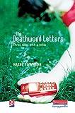 The Deathwood Letters: Three Tales with a Twist (New Windmills KS3)