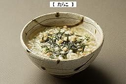 healthy kewpi. adult\'s brown rice risotto